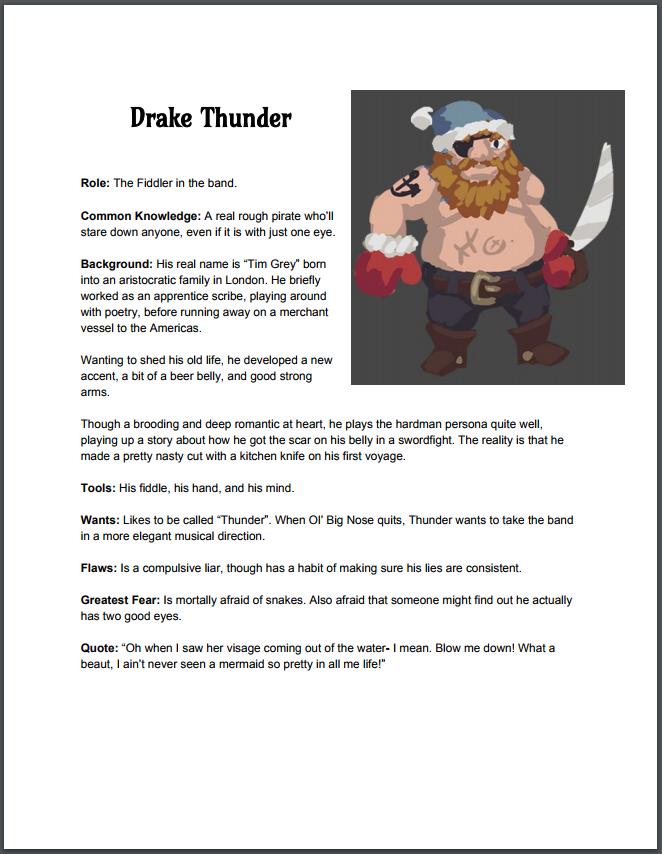 Drake Thunder.png