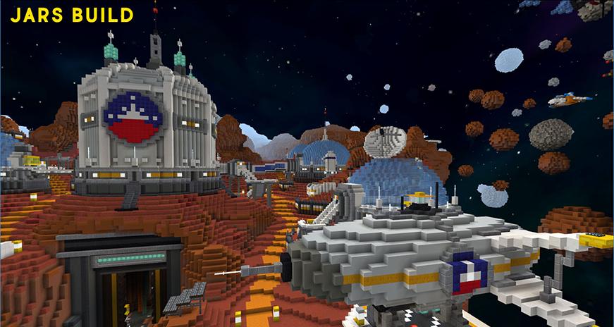 Noxcrew-Minecraft-SPACE-Jars-build.png