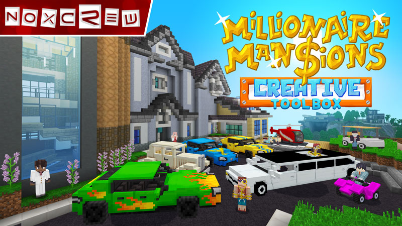 MillionaireMansionsl_Thumbnail_0 (1).jpg