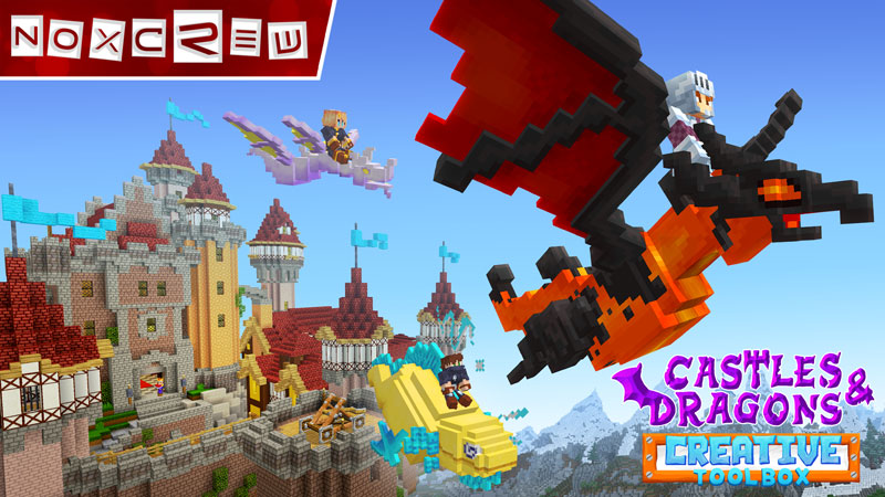 CastlesAndDragons_Thumbnail_0.jpg