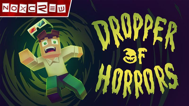 DropperOfHorrors_Thumbnail_0.jpg