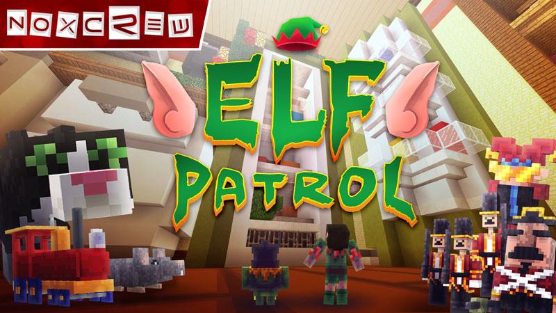 ElfPatrol_Thumbnail_0.jpg