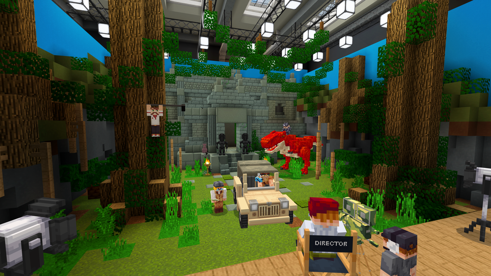 noxcrew-minecraft-moviestar-dinosaurset.png