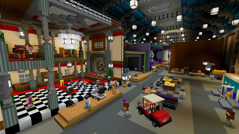 noxcrew-minecraft-moviestar-set.png
