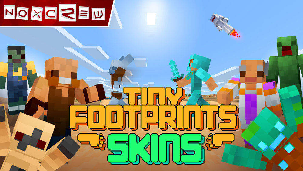 noxcrew-minecraft-TinyFootPrintsSkinPack.jpg