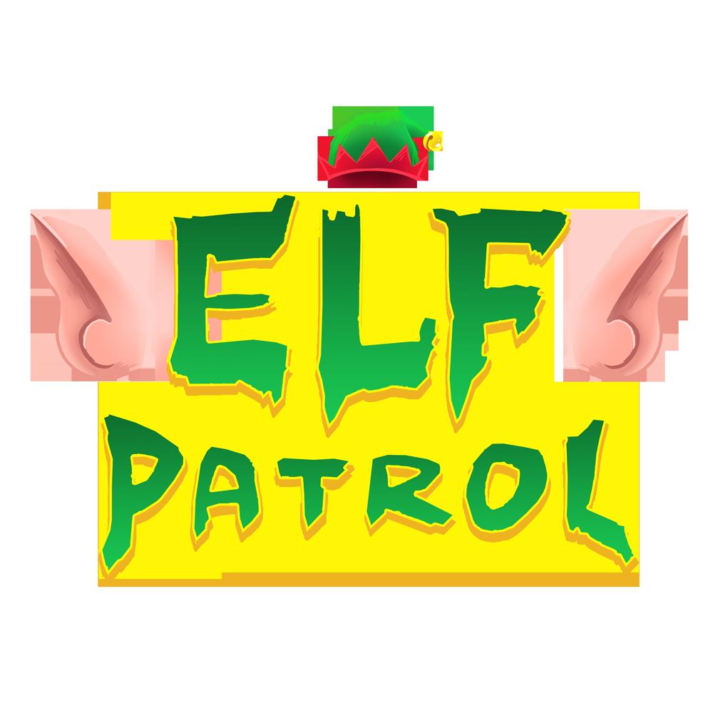 noxcrew.minecraft.ElfPatrol-Logo.png