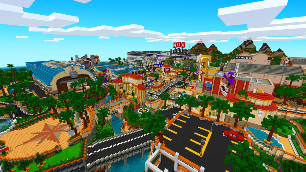 noxcrew-minecraft-MovieStar_MarketingAsset5.jpg