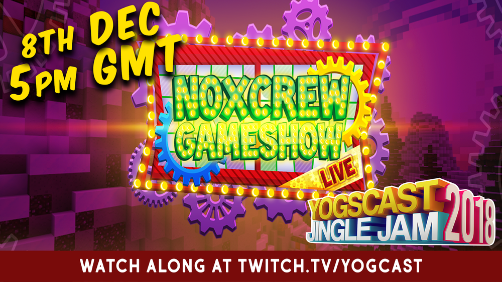 Noxcrew-Minecraft-Jingle-Jam.png