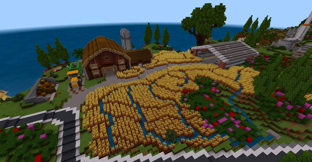 noxcrew-minecraft-map.jpg