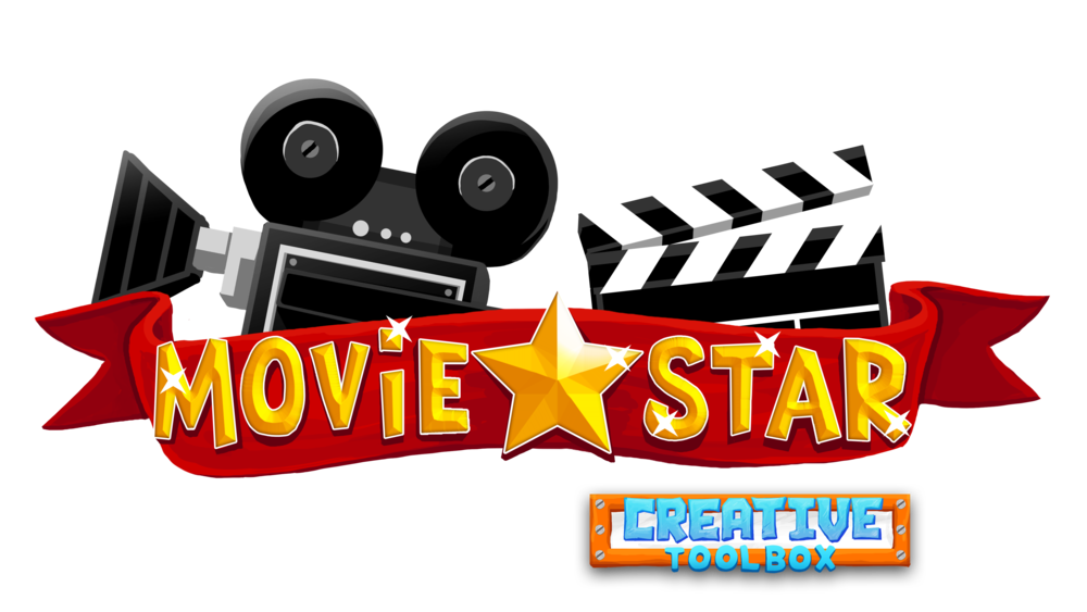 Movie Star Logo High Res.png