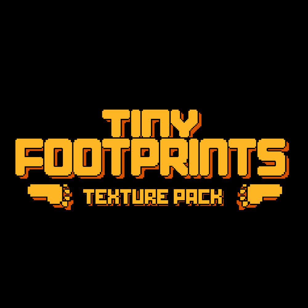 Tiny Footprints Logo.png