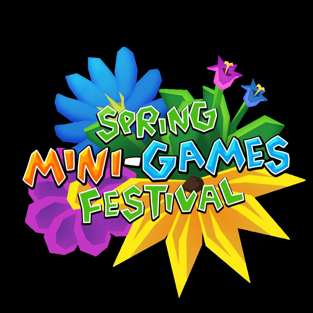 Spring Mini Logo.png