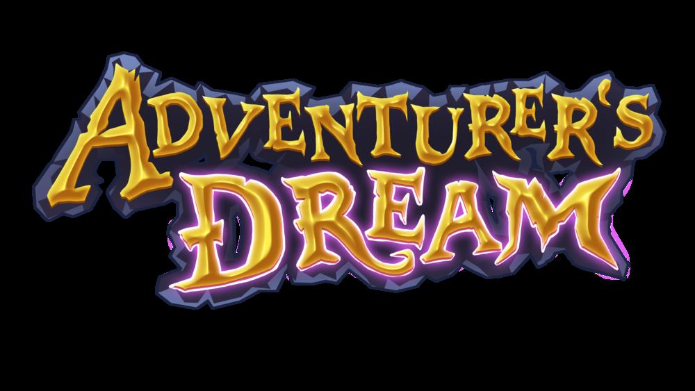 Adventurer_s Dream Logo.png