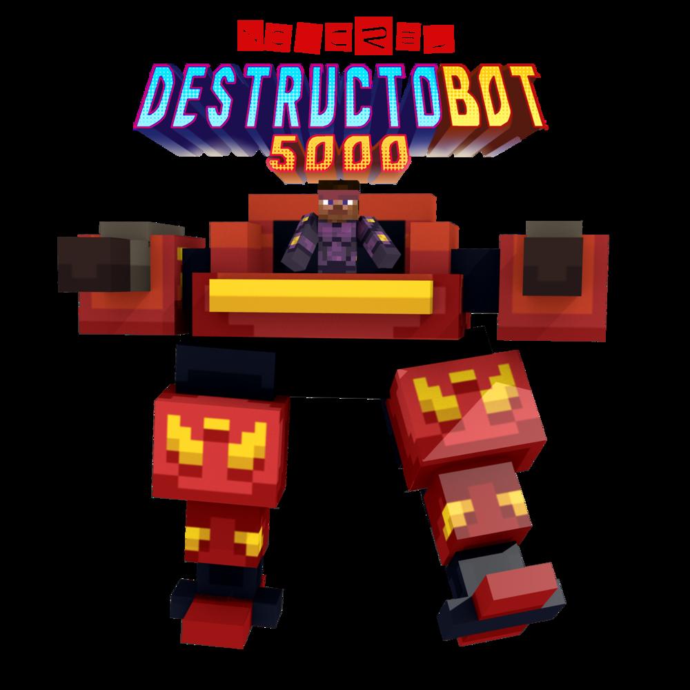 Destructobot.png