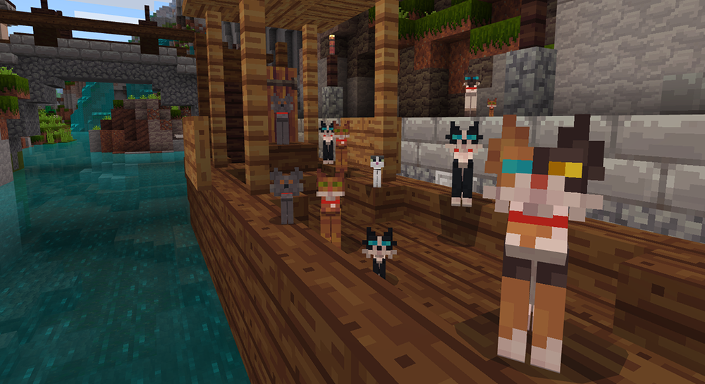 noxcrew-minecraft-cat