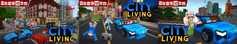 Noxcrew-Minecraft-City-Living.png