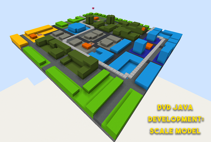 DvD-Scale-Model.png