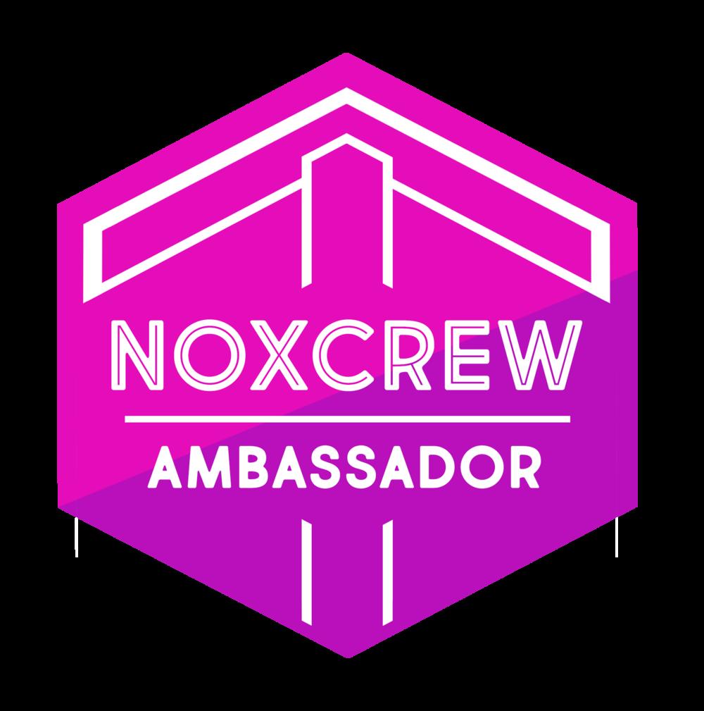 Noxcrew-Ambassador