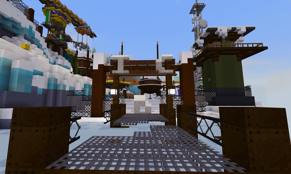 Noxcrew-Minecraft-Snow-Base.png