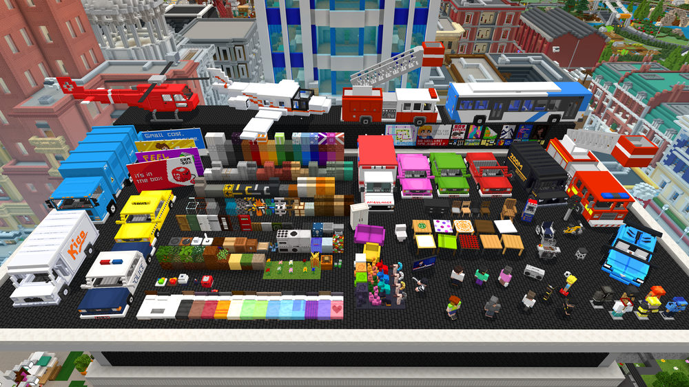 CityLiving_MarketingAsset1.png
