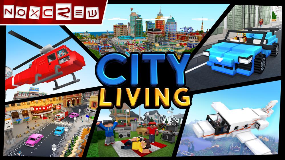 CT City KeyArt 4k v2.png