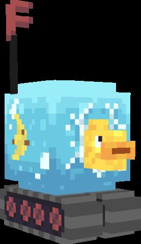 Distructobot Fish Tank.png