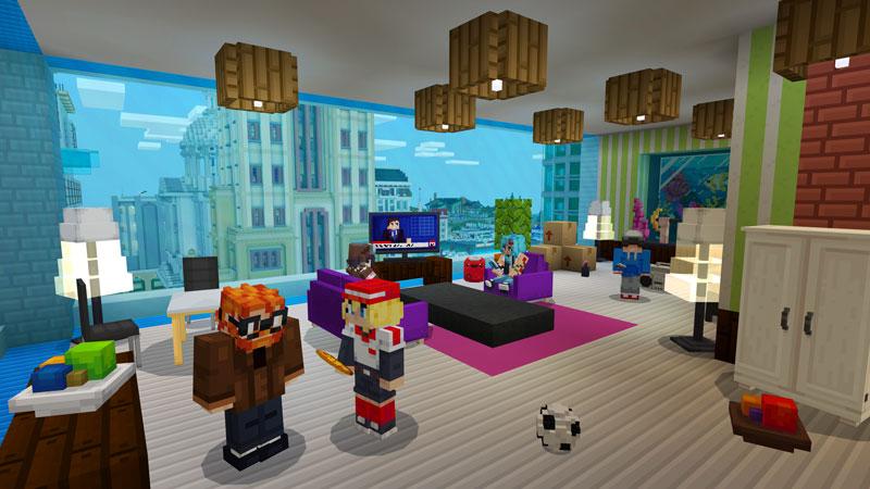 Noxcrew-Minecraft-City.jpg