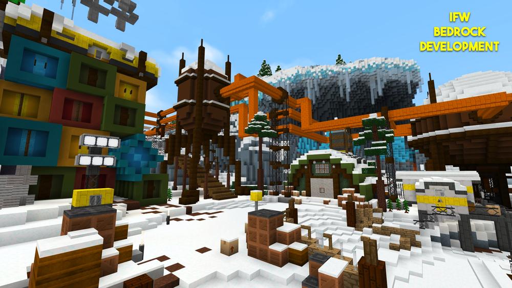 Noxcrew-Minecraft-IFW.png