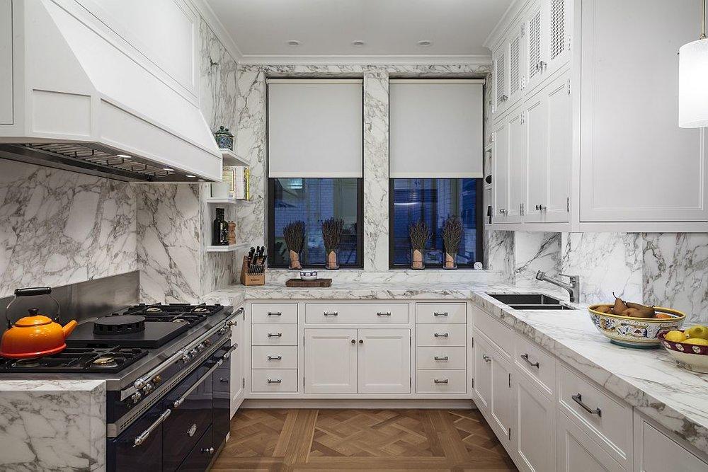 13_Rudenstine residence_Kitchen.jpg