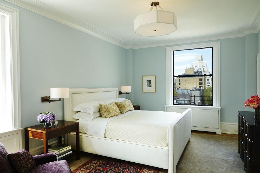 15_Rudenstine residence_Bedroom landscape.jpg