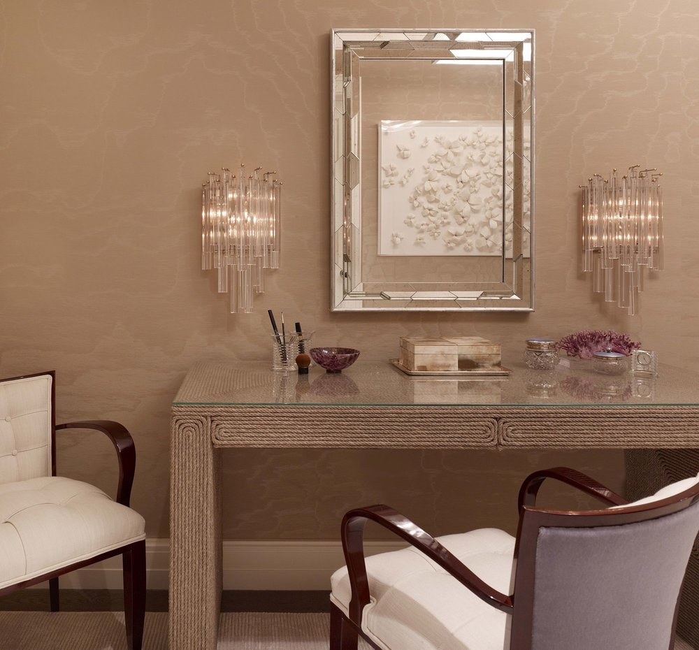 22_Suite 2 Dressing table1_final.jpg