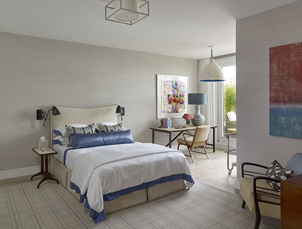 9_Harbor View_Guest Bedroom 1.jpg