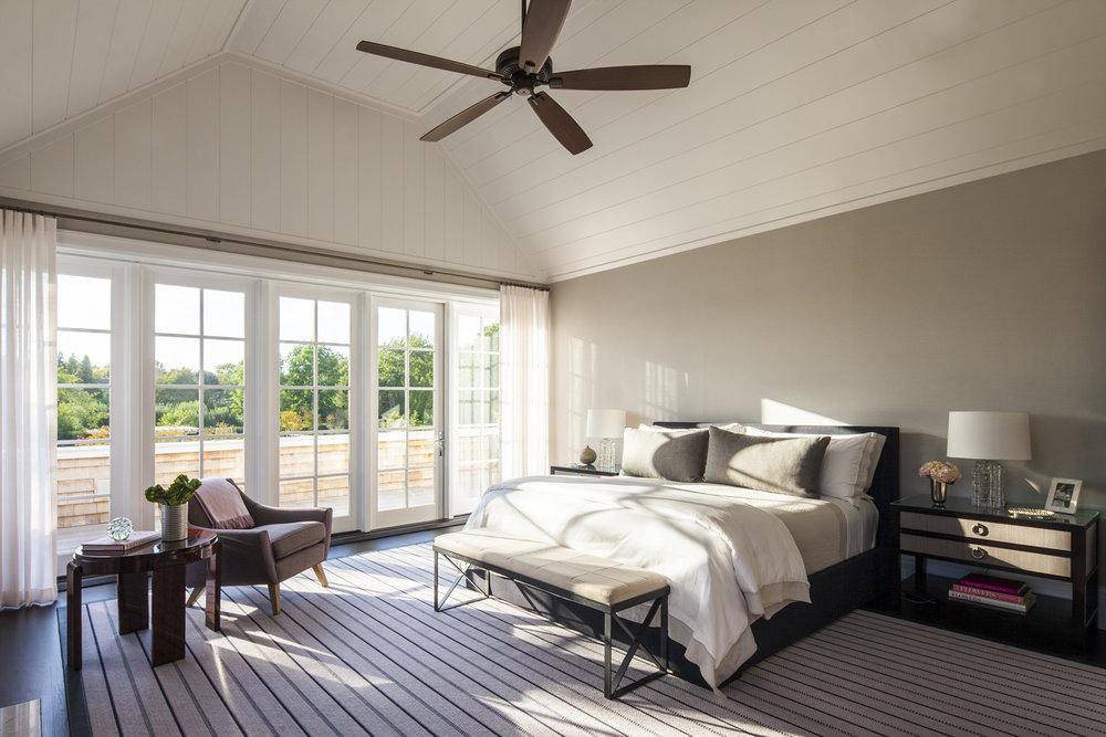 17_41_Master Bedroom.jpg