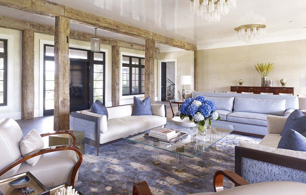 02_Living room1A_final.jpg