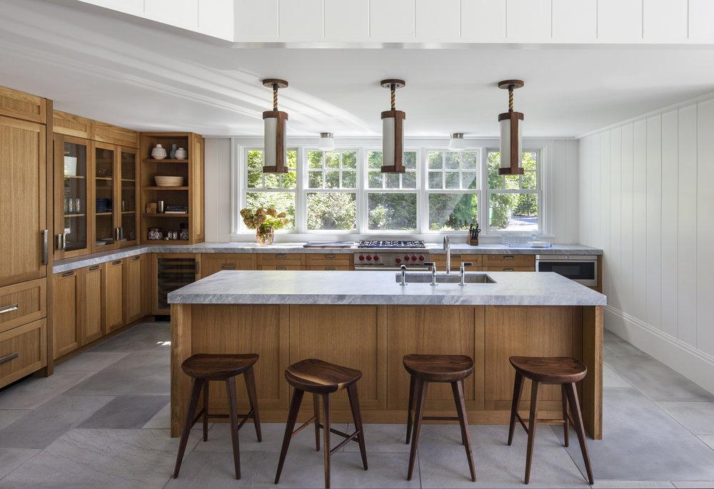 5_07_Pool House kitchen.jpg