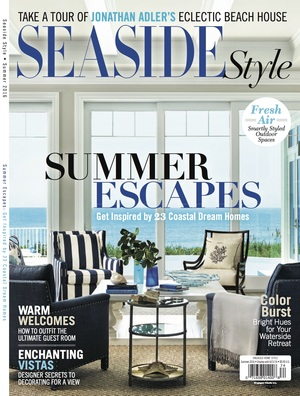 Seaside+Style+Summer+2016+Cover.jpg