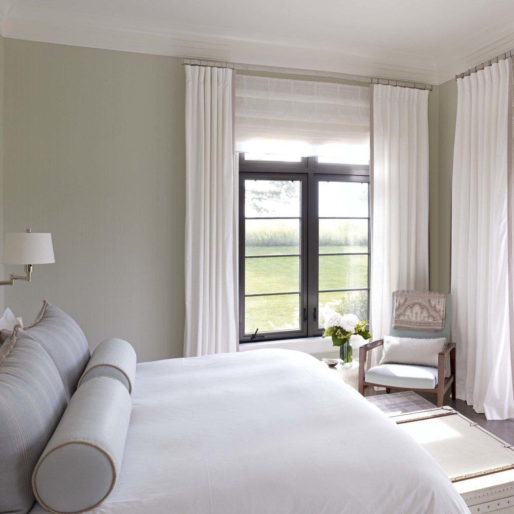 22_449 Guest Master Bedroom_taupe.jpg
