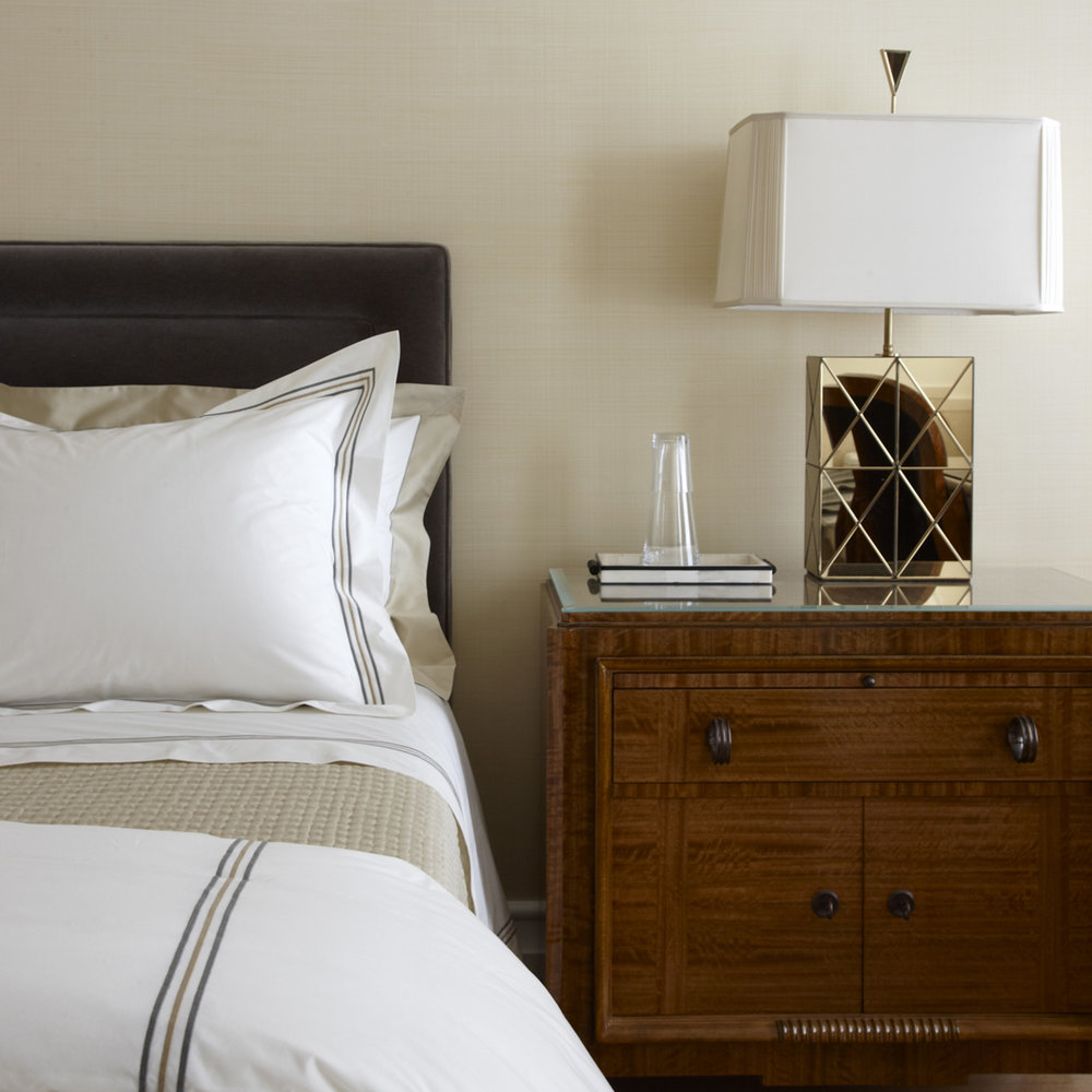 5_15CPW_bedroom_taupe gold.jpg