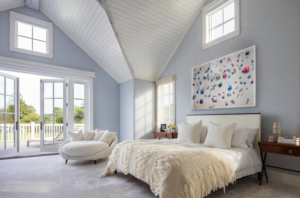 Bedroom-Edot.jpg