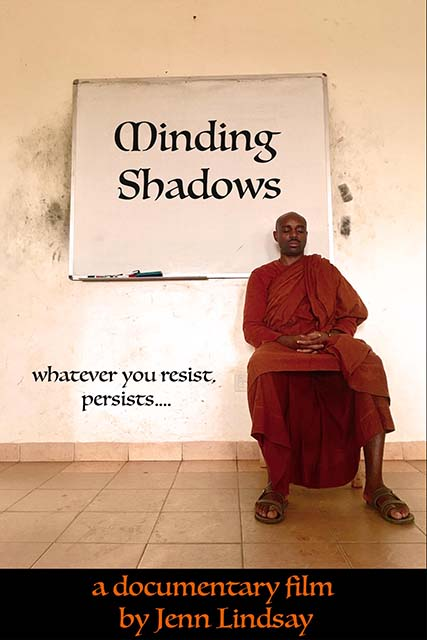 Minding Shadows cover smaller.jpg