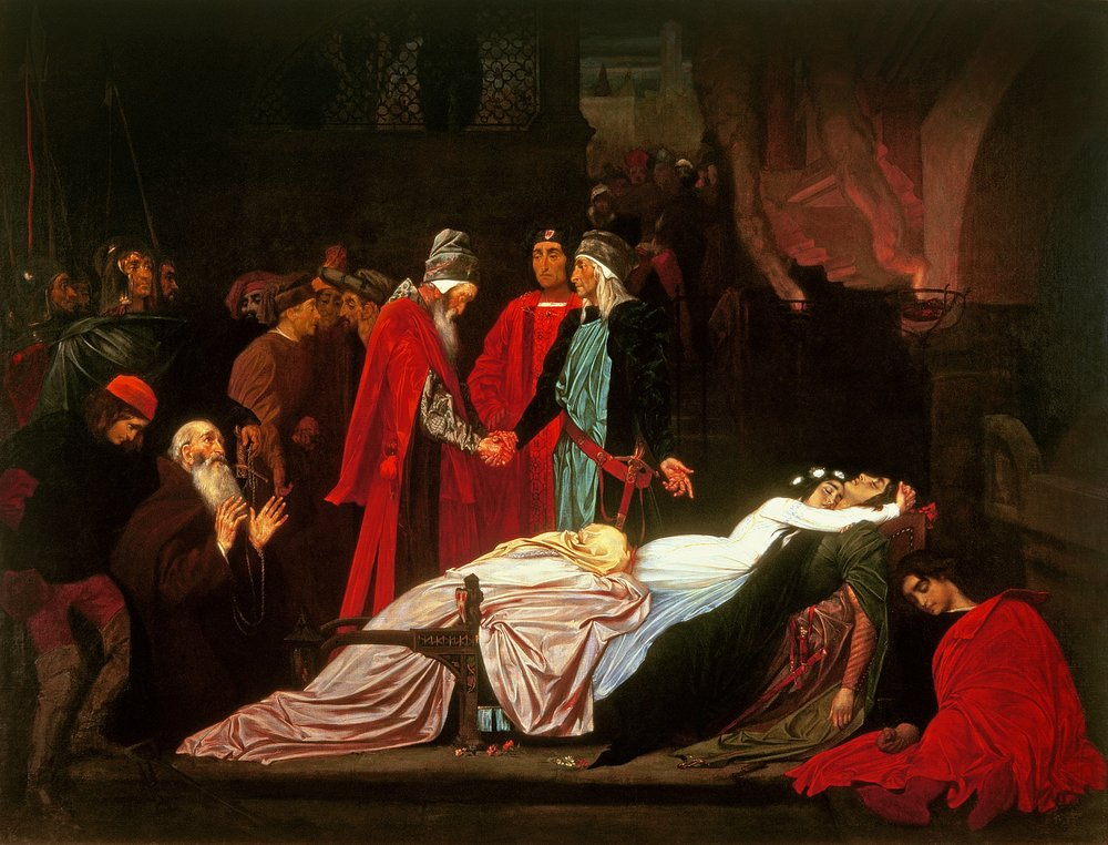 Frederic_Leighton_-_The_Reconciliation_of_the_Montagues_and_the_Capulets_over_the_Dead_Bodies_of_Romeo_and_Juliet.jpg