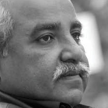 Akhtar Baloch | Writer / Journalist
