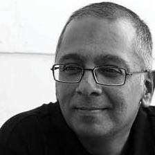 Arif Belgaumi | Architect