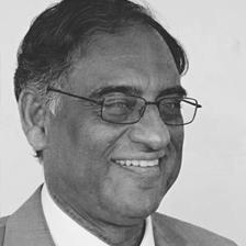 Asif Alam Farrukhi | Literacy Critic