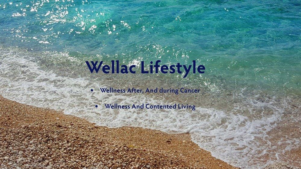 wellac-beach.jpg