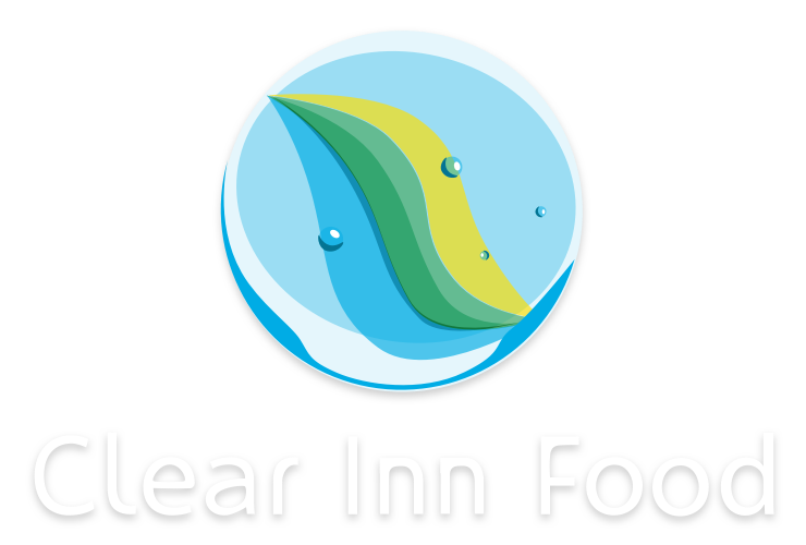 Clear Inn Food