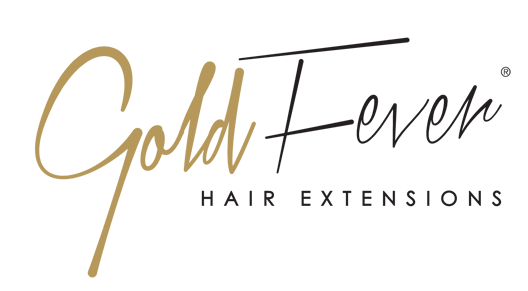 Why did we choose GoldFever? Simply they are the best. Click  here  to find out why!