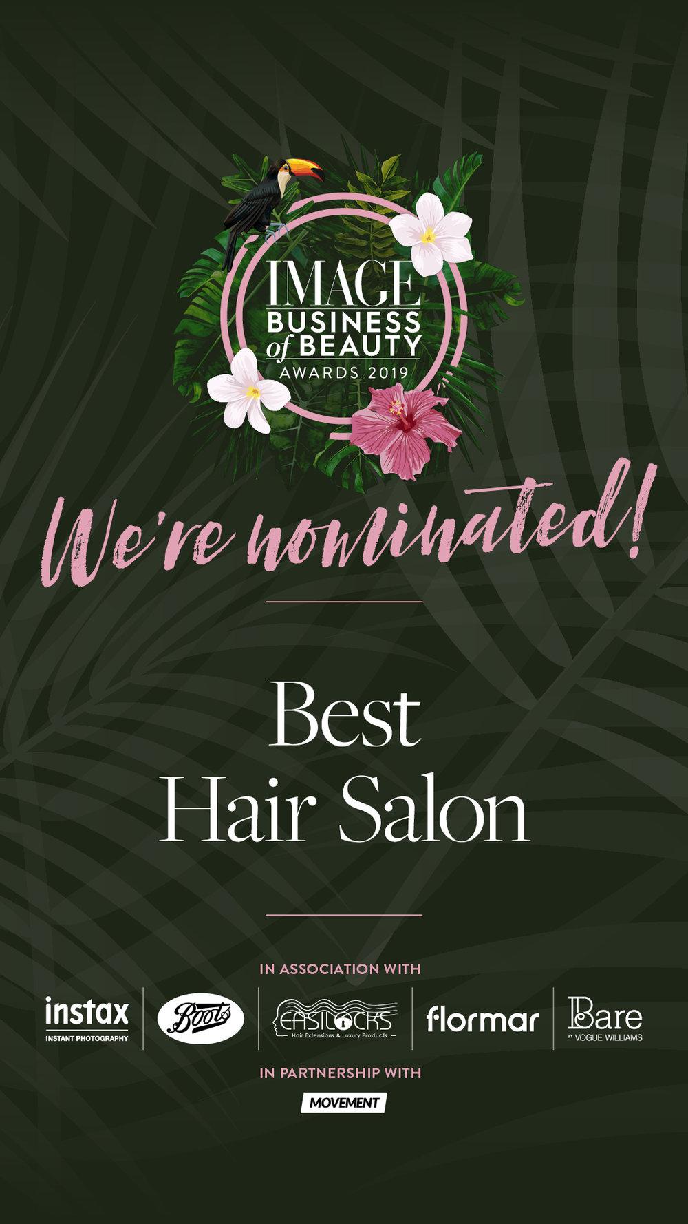 InstaStories - Best Hair Salon.jpg