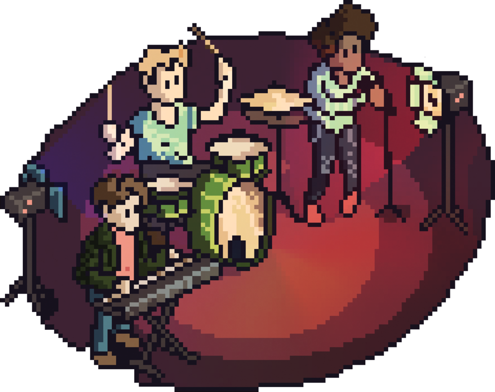 large band photo.png