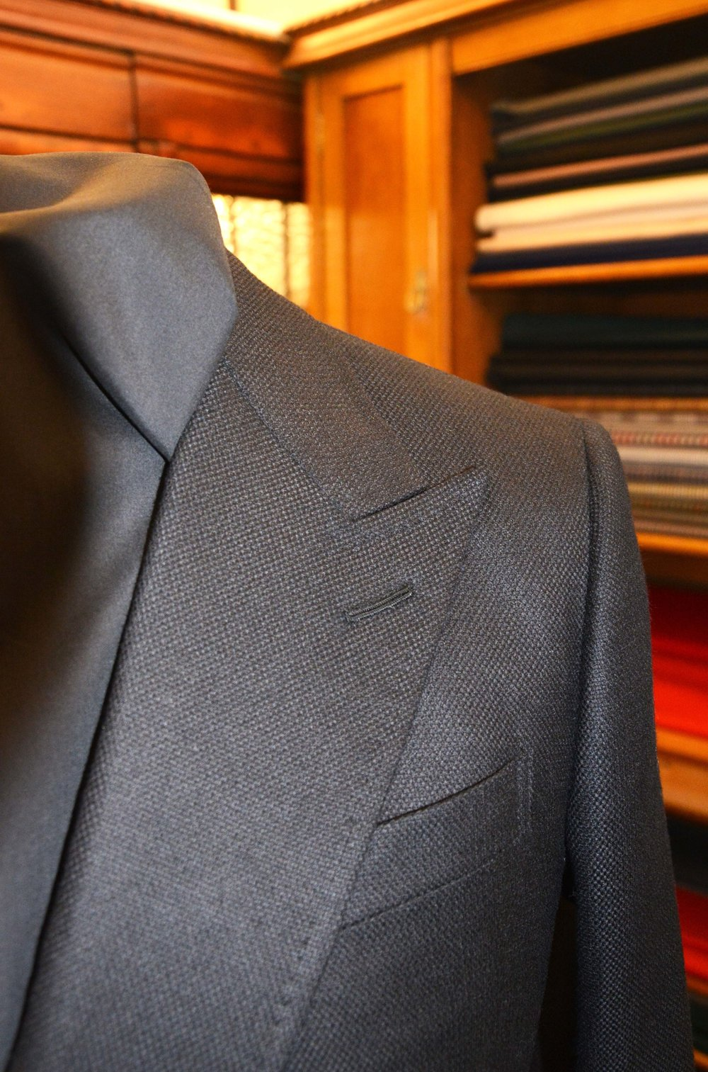 Black blazer lapel.jpg
